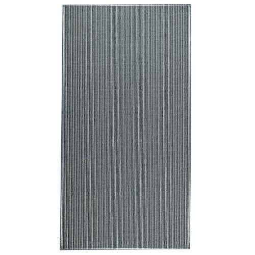 Venkovní odolný koberec Aqua od finského výrobce VM-Carpet