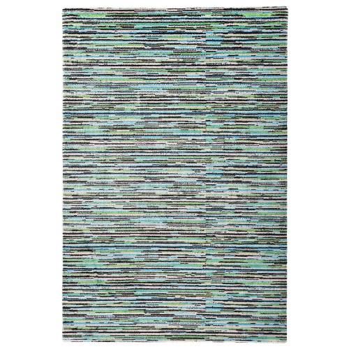 Kusový shaggy koberec Aurea od finského výrobce VM-Carpet